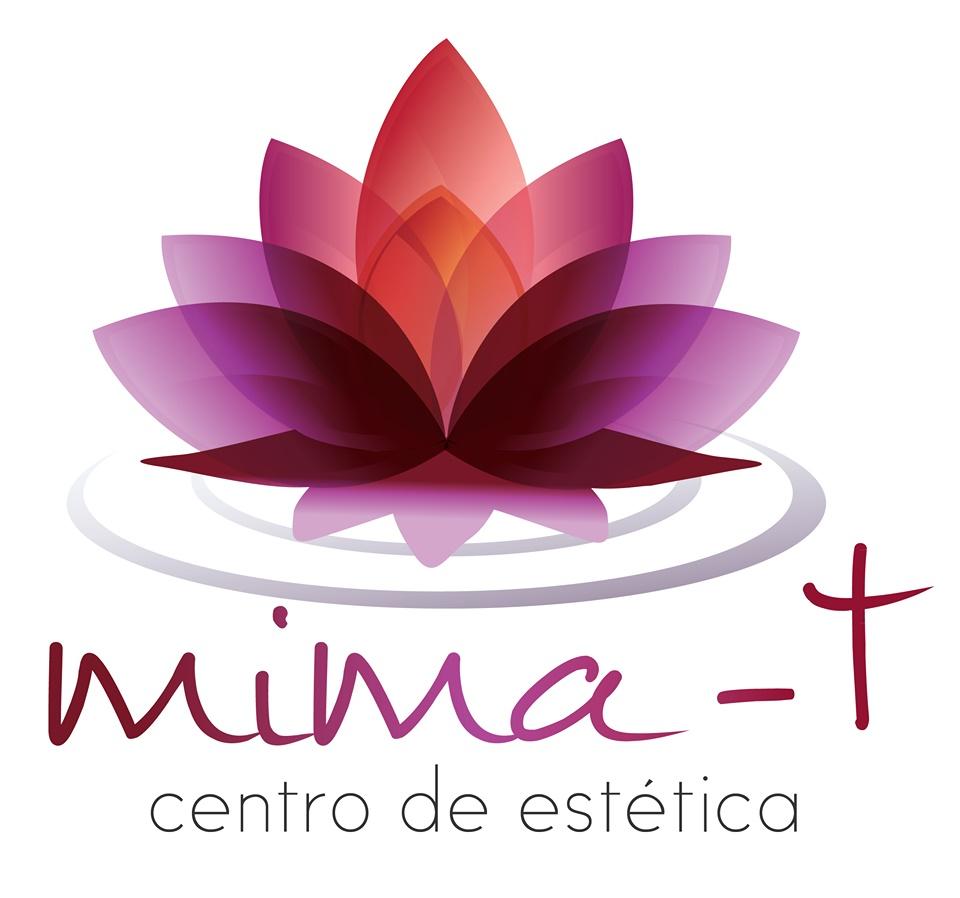 Mima-T