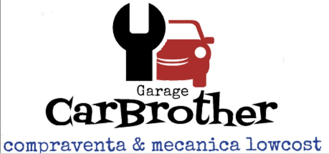 Carbrother
